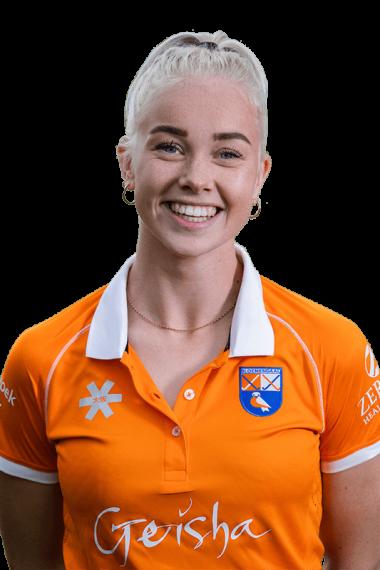 Sophie Goorhuis