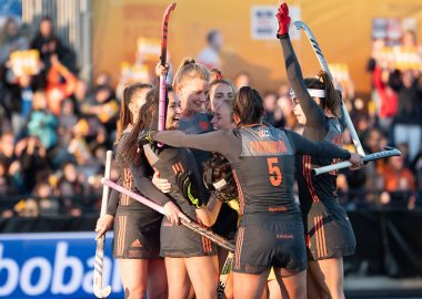 Oranje-China-FIH-Pro-League_Malou_pheninckx