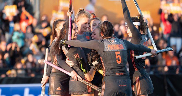 Oranje-China-FIH-Pro-League_Malou_pheninckx