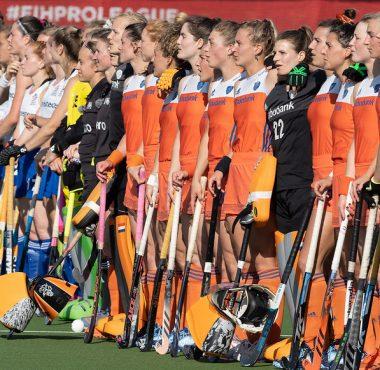 Nederland-FIH-Pro-League-Groot-Brittannie
