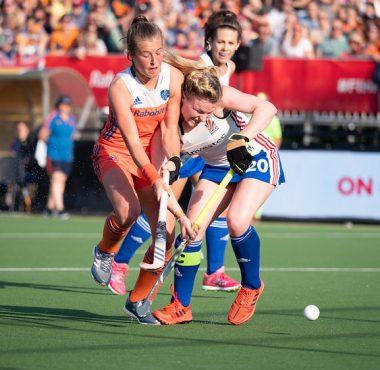 Xan-de-Waard-oranje-groot-brittannie-fih-pro-league