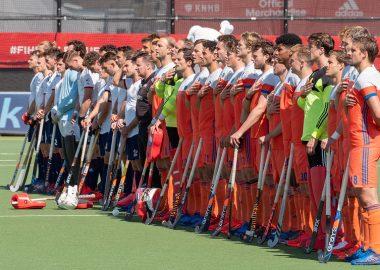Nederland-Groot-Brittanië-FIH-Pro-League