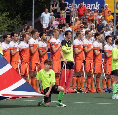 groot-brittannie-fih-pro-league-oranje