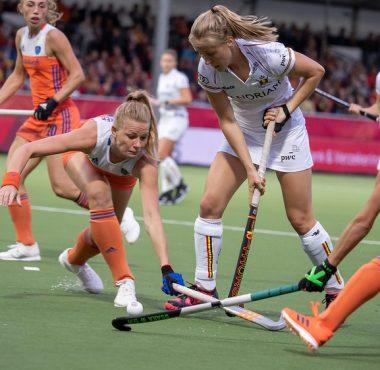 Nederland-Belgie-EK-hockey-caia-van-maasakker