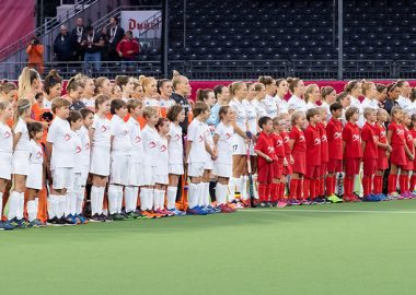 nederland-Belgie-ek-hockey-2019