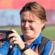 KNHB en bondscoach Annan samen door tot en met WK 2022