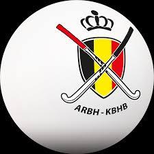 KBHB-belgie