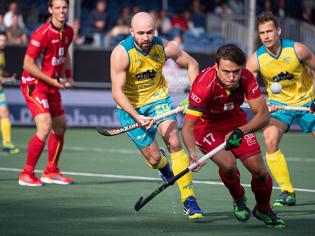 Champions-Trophy-Heren-Australië-België-Swann-Briels