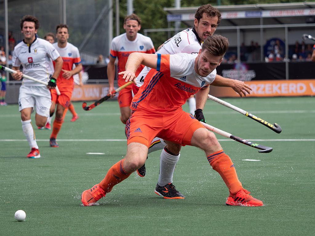 Champions-Trophy-Heren-Nederland-België-Balk-Van-Aubel
