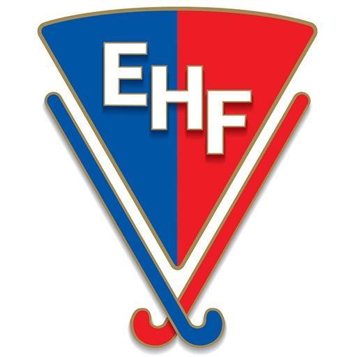 EK Hockey verplaatst naar 4 juni 2021