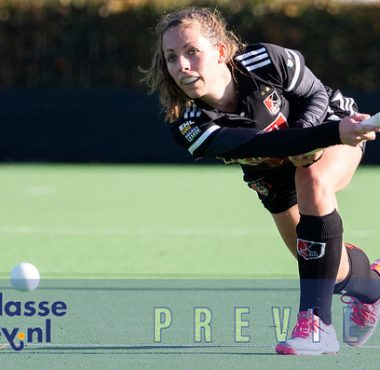 Lees alle previews over de Livera Hoofdklasse dames