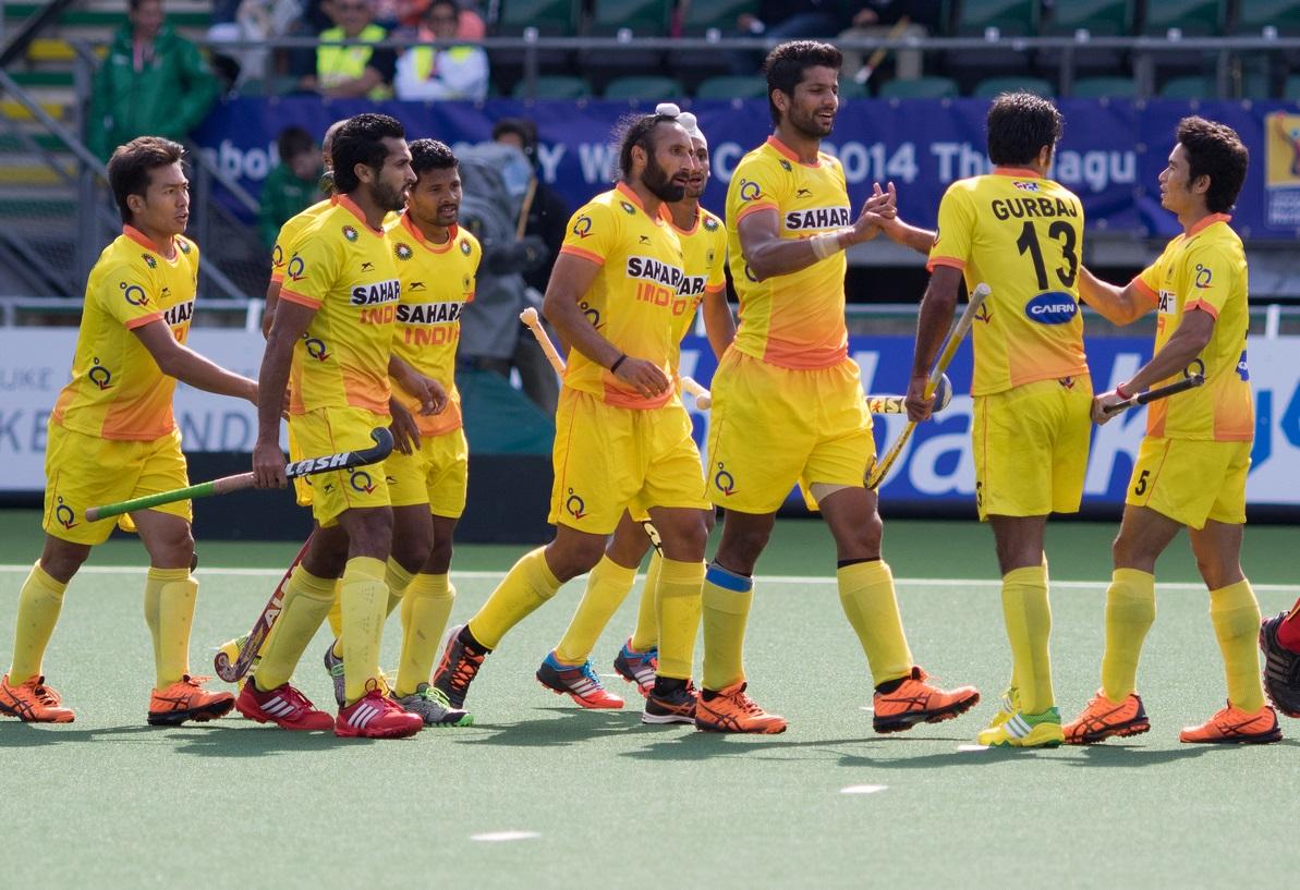 India-heren-WK-RU