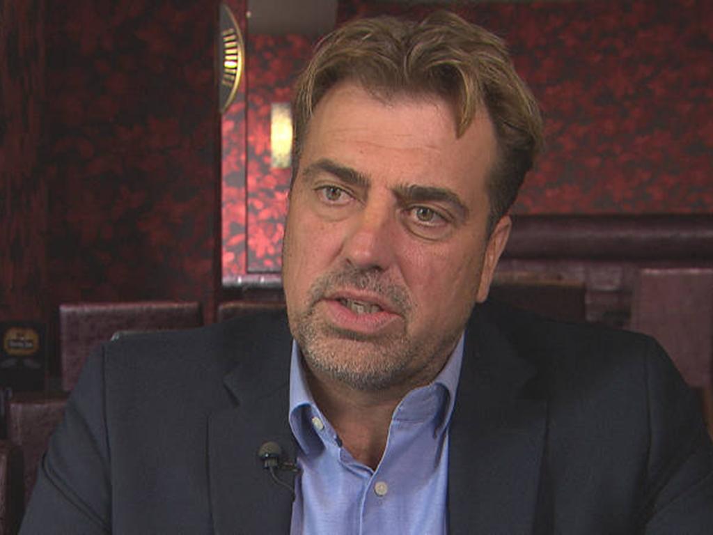 Jeroen Bijl nieuwe technisch directeur KNHB