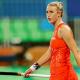 Britten willen combinatiespel van Oranje ontregelen door fysiek spel