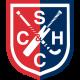 Logo-SCHC