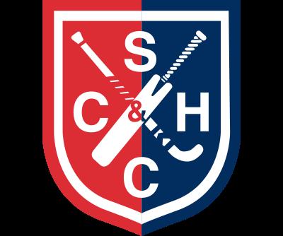 Logo-SCHC – Hoofdklasse Hockey Nederland