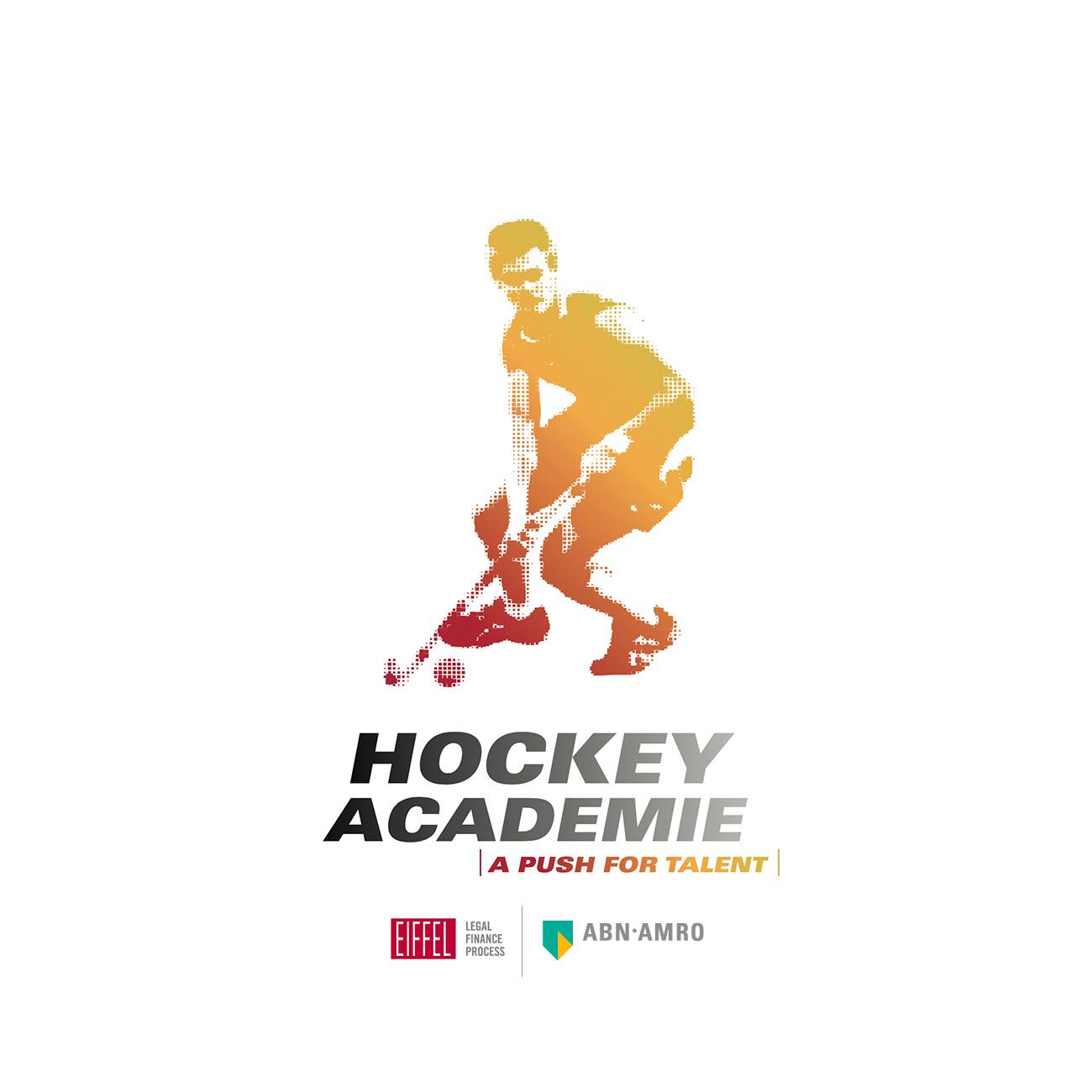 Alle ParaHockey skills van de ABN-AMRO / Eiffel Hockey Academie staan nu online