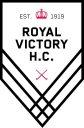 Royal-Victory-HC