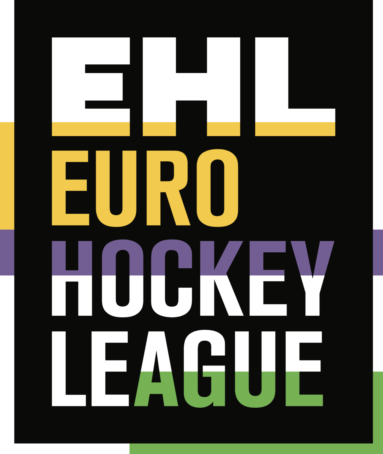 Finales Euro Hockey League in Oktober