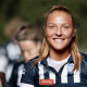 Ashley Hoffman, captain USA-hockey team speelt komend seizoen bij hdm