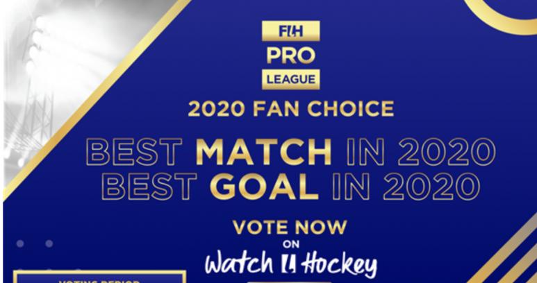 FIH-Pro-League