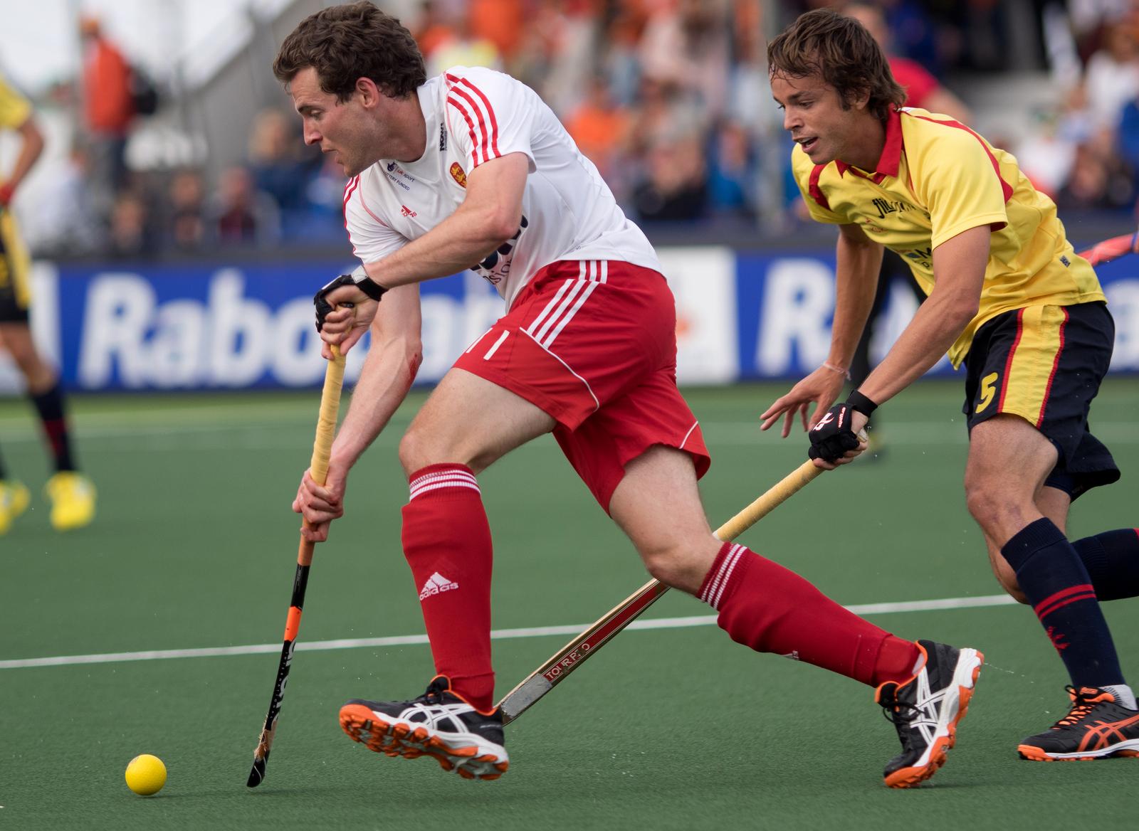 WK-Spanje-Engeland-heren-RU