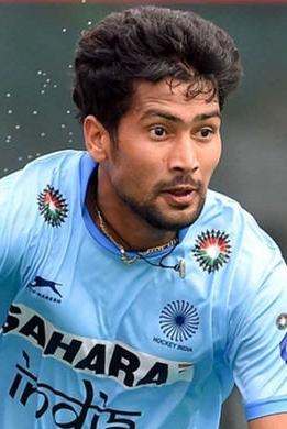 HGC trekt Walmiki en Singh aan in de strijd om het landskampioenschap