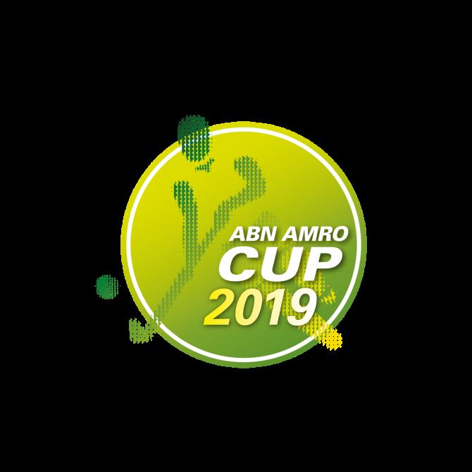 Hoofdklasse teams starten over twee weken met de ABN AMRO cup 2019
