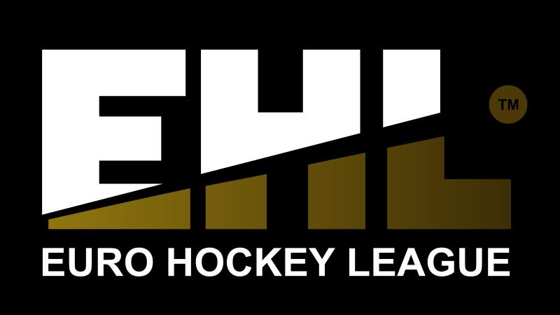 Dag 4 EHL: Ook laatste Nederlandse ploeg sneuvelt in EHL na bloedstollende wedstrijd