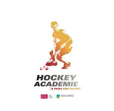 hockeyacademie
