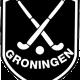 Ook Groningen laat nieuwe zaalseizoen schieten