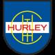 logo-hurley