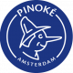 logo-pinoke