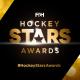 FIH nomineert Matla, de Goede en de Geus als speler van het jaar 2019